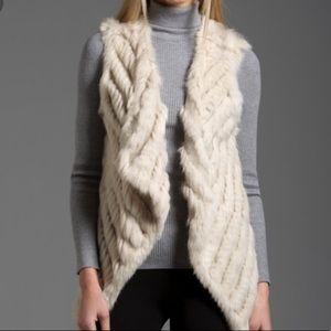 metric knits